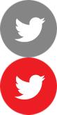 Follow Omada on Twitter