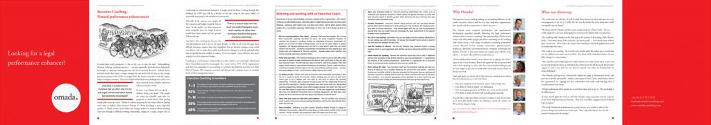 EC pages 1